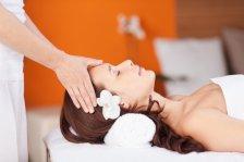 Antistress Massage Brugg Aargau